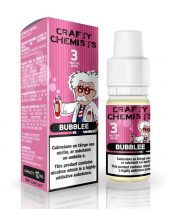 Bubble Gum e liquid