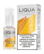Liqua-Traditional-Tobacco-e-liquid
