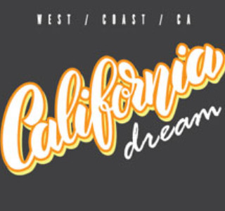 California-Dream-e-liquid