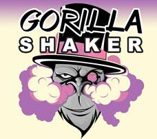 Gorilla-Shaker-e-Liquid
