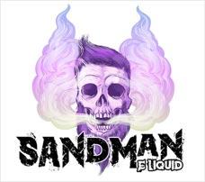Sandman-e-liquid