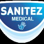 Sanitez-Logo-isolated