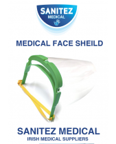 Sanitez-Medical-Face-shield-2