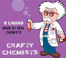crafty-chemists-e-liquid
